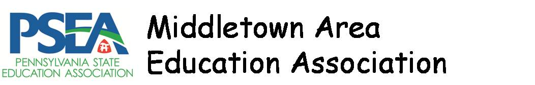 Middletown Area Education Association